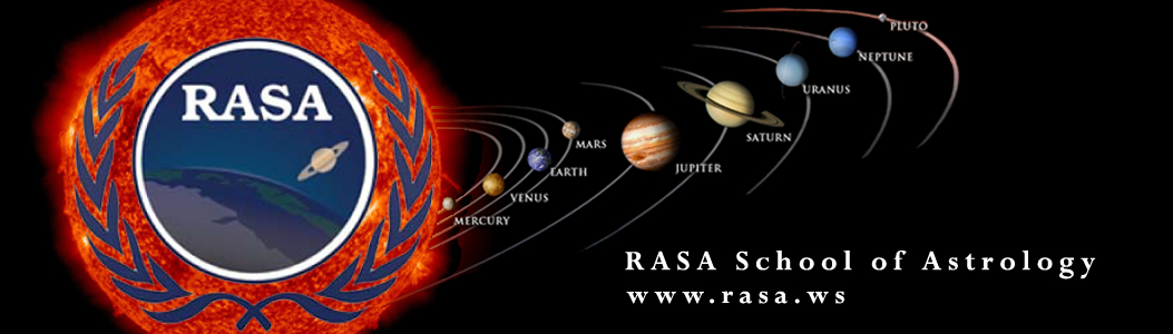 RASA-Solar-bookmark